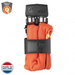 Foldable 600 | AXA | oranžinis