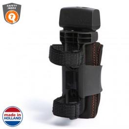 Foldable 600 | AXA | juodas
