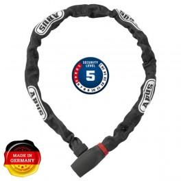 uGrip Chain 585 | ABUS