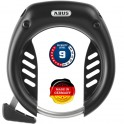 Shield 5650 | ABUS