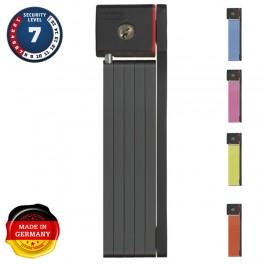 Bordo uGrip 5700 | ABUS