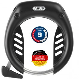 Shield 56850 | ABUS