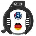 Pro Shield 5850 | ABUS
