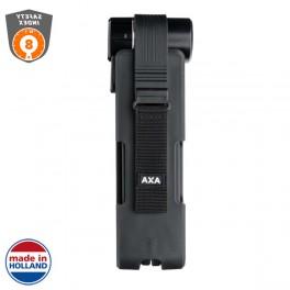 Newton FL90K | AXA | juodas